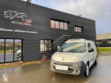 Utilitaire frigo isotherme Renault Kangoo
