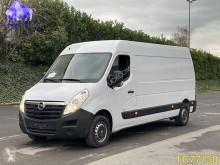 عربة نفعية Utilitaire Opel Movano L4H2 2.3 BiTurbo Euro 6