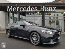 Mercedes CLS 400+EDITION1+AMG+WIDE+BURM +360°+WIDE+SHD+HU used coupé cabriolet car