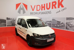 Fourgon utilitaire Volkswagen Caddy 2.0 TDI Airco/PDC