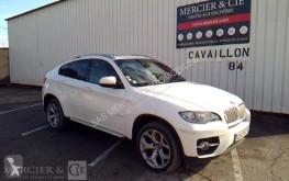 BMW x voiture occasion