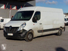 Renault Master L3H2 fourgon utilitaire occasion