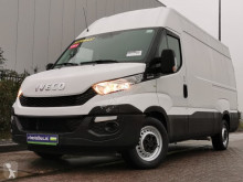 Iveco Daily 35S13 l2h2 airco automaat fourgon utilitaire occasion