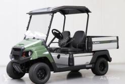 Véhicule utilitaire Yamaha UMX EFI YUM2E20