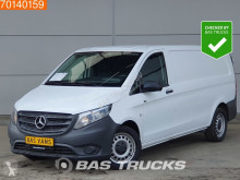 Mercedes Vito 119 CDI 190PK Automaat XXL L3 Airco Cruise 7m3 A/C Cruise control fourgon utilitaire occasion