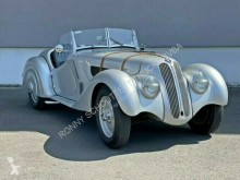 BMW 328 Roadster 328 Roadster voiture berline occasion