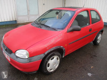 Автомобиль Opel Corsa 1.0 12V , NO registrations documents