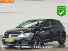 Volkswagen személyautó Golf 2.0 TDI 150PK DSG automaat Airco Navigatie