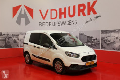 Ford Transit 1.5 TDCI Trend PDC/Airco/Schuifdeur fourgon utilitaire occasion