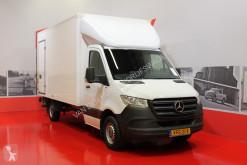 Mercedes Sprinter 314 2.2 CDI E6 Bakwagen Laadklep/Zijdeur/1.000 kg Laadverm. utilitaire caisse grand volume occasion