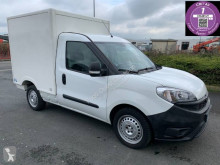 Fiat Doblo 1.4i utilitaire frigo isotherme occasion
