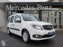 Combi Mercedes Citan 112 Tourer EDITION L Kamera SHZ