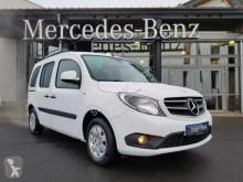 Mercedes Citan 112 Tourer EDITION L Kamera SHZ voiture berline occasion