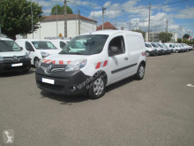 Nyttofordon Renault Kangoo express 1.5 DCI 90 GRAND CONFORT