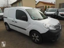 Renault Kangoo DCI 75 fourgon utilitaire occasion