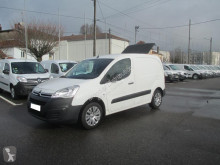Furgon dostawczy Citroën Berlingo 20 L1 1.6 BLUEHDI 75 BUSINESS