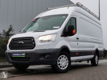 Fourgon utilitaire Ford Transit 350 l 170 maxi l4h3 busi