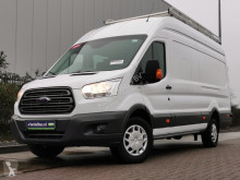 Fourgon utilitaire Ford Transit 350 p 170 maxi l3h3 tren