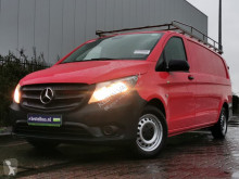 Mercedes Vito 114 cdi xxl, extra lang, fourgon utilitaire occasion