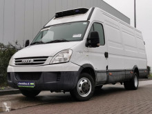 Iveco Daily 50 C 18 3.0 ltr 180 pk fr fourgon utilitaire occasion
