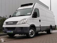 Iveco Daily 50 C 18 3.0 ltr 180 pk fr utilitaire frigo occasion