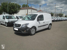 Nyttofordon Mercedes Citan 109 CDI LONG EURO6