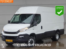 Iveco Daily 35C15 3.0 150PK Airco Cruise Trekhaak Klima 12m3 A/C Towbar Cruise control fourgon utilitaire occasion