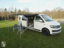 Autocaravana Volkswagen T6 Multivan Camper-Univan/ Neues Aufbau /Sofort!