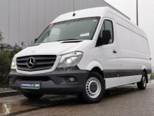Mercedes Sprinter 316 l3h2 maxi xenon fourgon utilitaire occasion