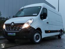 Renault Master 2.3 l3h2 airco euro6 фургон б/у