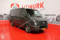 Volkswagen Crafter 32 2.0 TDI L2H1 PDC/Airco/Cruise фургон б/у