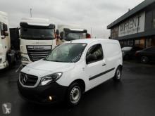 Mercedes Citan CITAN 108 CDI фургон б/у
