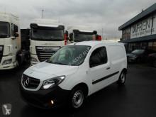 Mercedes Citan CITAN 108 CDI fourgon utilitaire occasion
