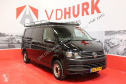 Volkswagen Transporter 2.0 TDI L2H1 Imperiaal/Trekhaak/Bankje/Airc fourgon utilitaire occasion