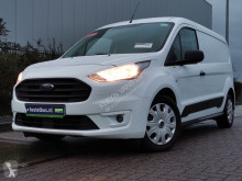 FordTransit Connect 1.5 tdci l2 lang 厢式货运车 二手