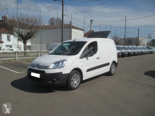 Ticari van Citroën Berlingo 20 L1 1.6 BLUEHDI 75 BUSINESS