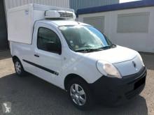 Renault Kangoo express DCI 75 utilitaire frigo caisse positive occasion