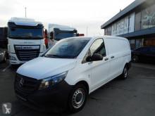 Fourgon utilitaire Mercedes Vito 114 CDI A2 VAN