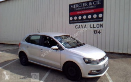 Volkswagen Polo voiture occasion