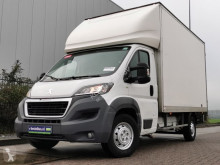 Peugeot Boxer 435 160 pk ac ! fourgon utilitaire occasion