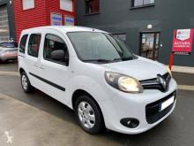 Renault combi Kangoo DCI 90