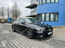 Automobile decapottabile Mercedes A -Klasse Lim. A 250 e AMG, Night, 0,5%Verst.