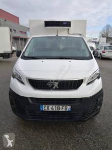 Peugeot Expert 2,0L HDI 120 CV Soğutuculu araç negatif kasa ikinci el araç