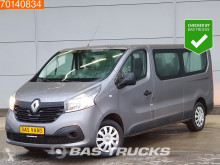 Renault Trafic 1.6 dCi 9 Persoons Personenvervoer L2H1 2m3 A/C Double cabin utilitaire caisse grand volume occasion