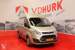 Fourgon utilitaire Ford Transit 2.0 TDCI Inrichting L+R/Cruise/PDC/Airco