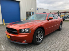 Dodge Charger R/T Daytona, Go ManGo used car