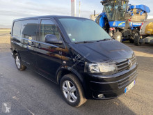 Volkswagen Transporter 2.0 TDI140 autres utilitaires occasion