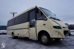 Autobus Iveco 65C17 Kapena Thesi KLIMA Tacho Analog