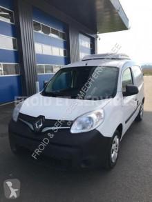 Veículo utilitário Renault Kangoo GRAND CONFORT PACK EXTRA carrinha comercial frigorífica novo