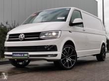 Volkswagen Transporter 2.0 TDI lang l2 150pk fourgon utilitaire occasion